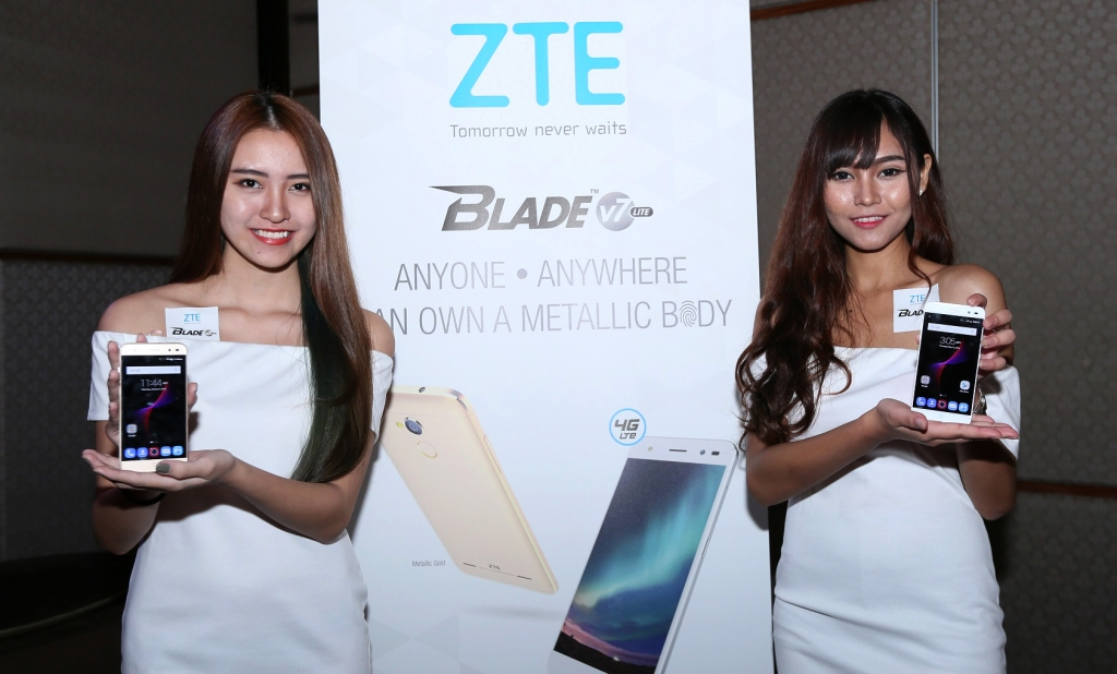 ztav7lite launch1