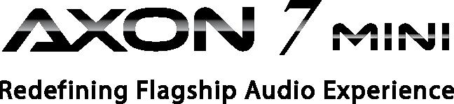 axon-7-mini-logo