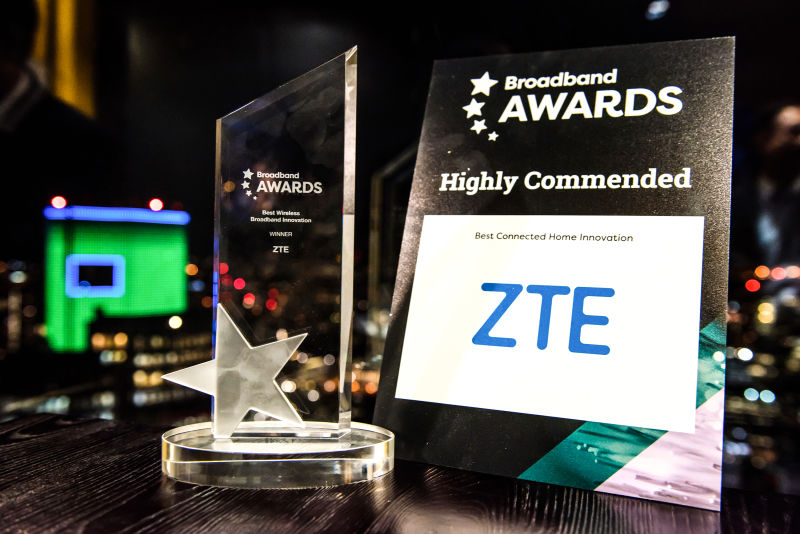 zte-wins-best-wireless-broadband-innovation-award-for-pre5g-massive-mimo_final