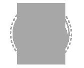 General Website