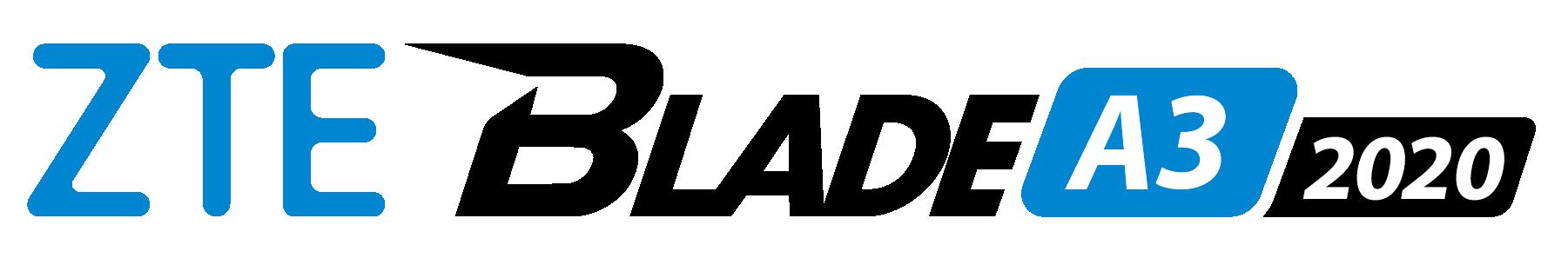 A3 2020